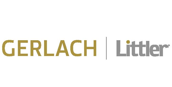 kundenlogo-gerlach-littler