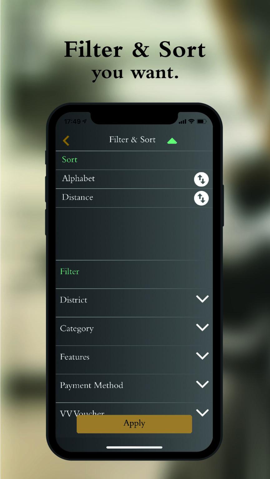 3 FilterandSort