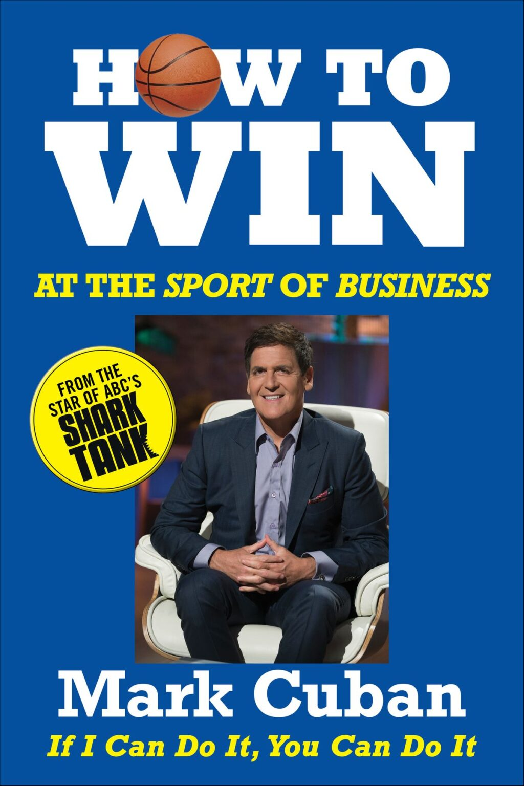 how-to-win-at-the-sport-of-business-1